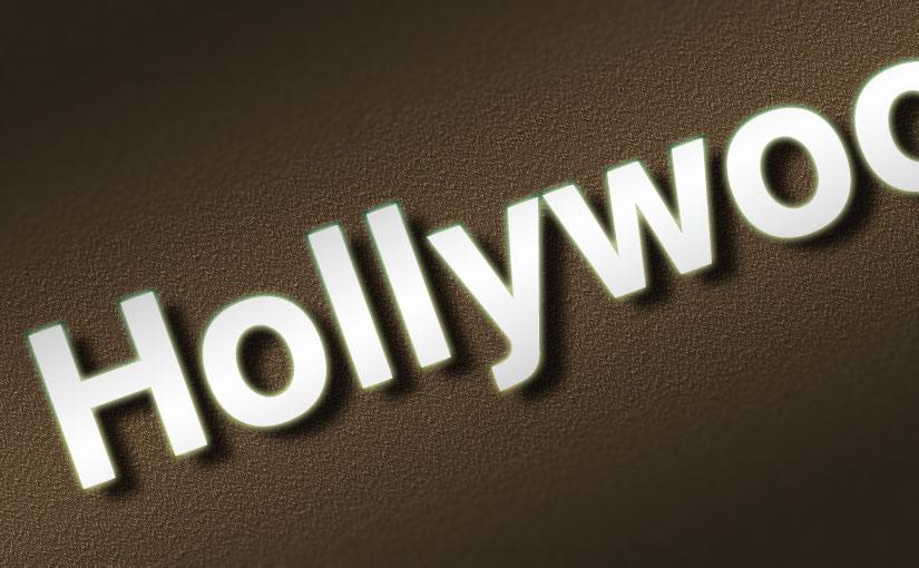 映画のルールを知ることで映画をもっと楽しめる書籍『ハリウッド白熱教室』